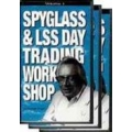The ultimate George Angell – Spyglass & LSS Day Trading Workshop (Enjoy Free BONUS Black-Dog forex system)